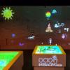 mesa interactiva